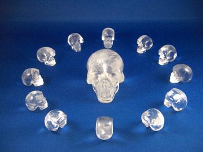13-crystal-skulls-005