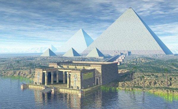 piramidele2013