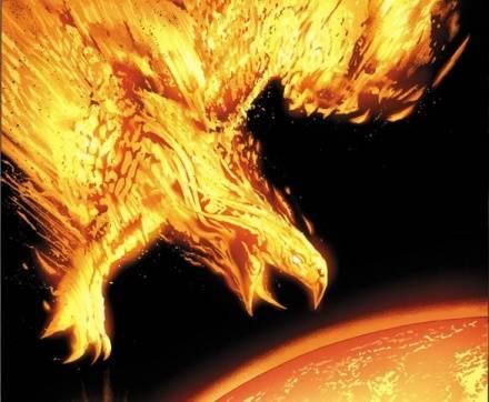pasarea-phoenix1