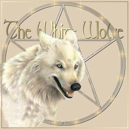 66694_thewhitewolf (1)