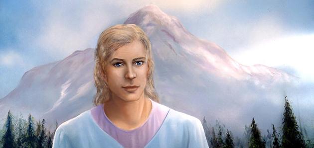 Adama-Telos