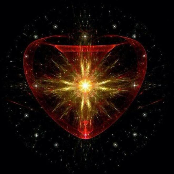 inima mare