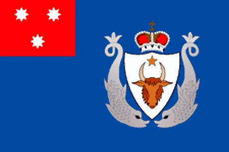 Civil_ensign_of_the_Principality_of_Moldavia_(1834-1861)