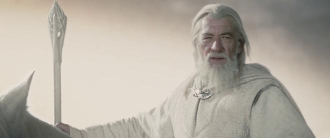 Gandalf_the_White_returns