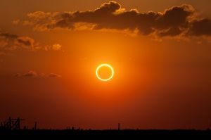 thumbmed__Ring-of-fire-eclipse