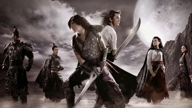 storm-warriors
