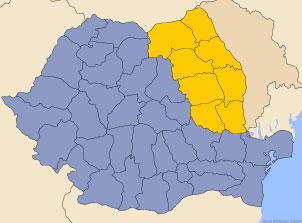 moldova_regiune