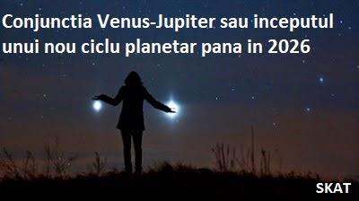 venus_jupiter