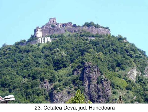 23-Cetatea-Deva