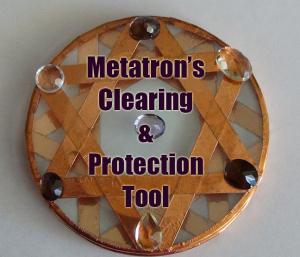 metatronsprotectiontool-11