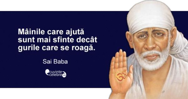 Citat-Sai-Baba-680x360