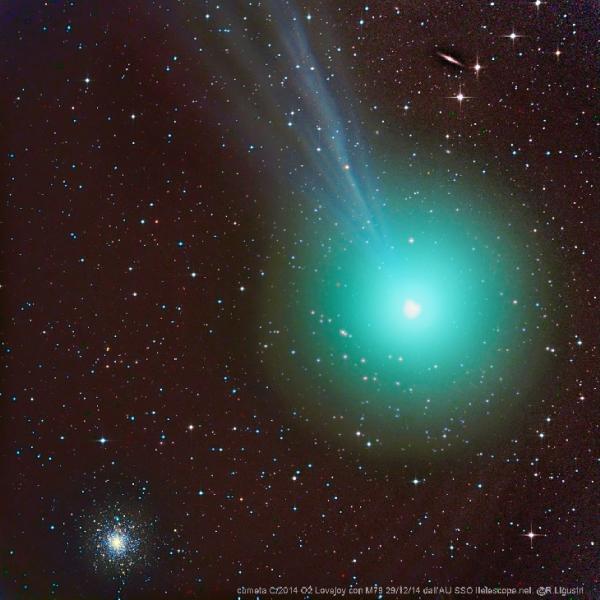 cometa3