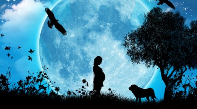 blue_moon_fantasy_2