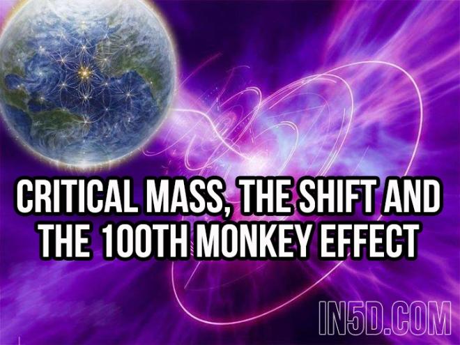 critical-mass-the-shift-consciousness