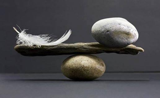 echilibru
