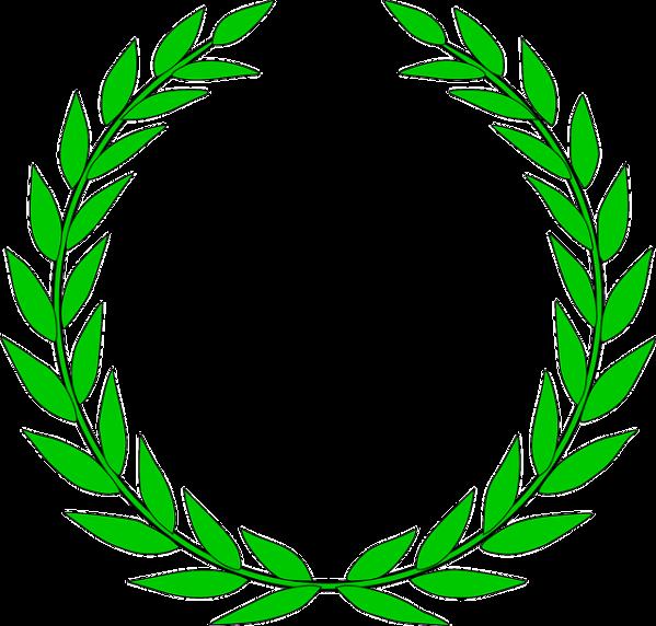 cununa de lauri