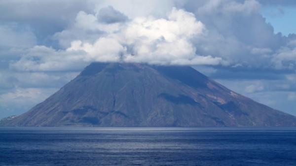 mauna-kea-hawaii