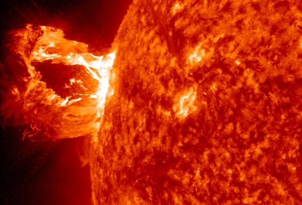 nasa_solar_flare