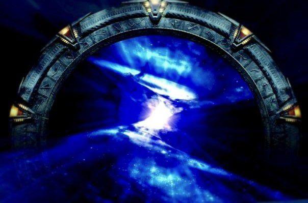 portal-final-31