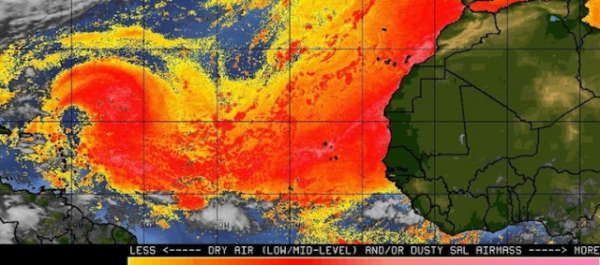NASA-Satellite-Imagery-Reveals-Shocking-Proof-of-Climate-Engineering-Gulf-of-Mexico-768x340
