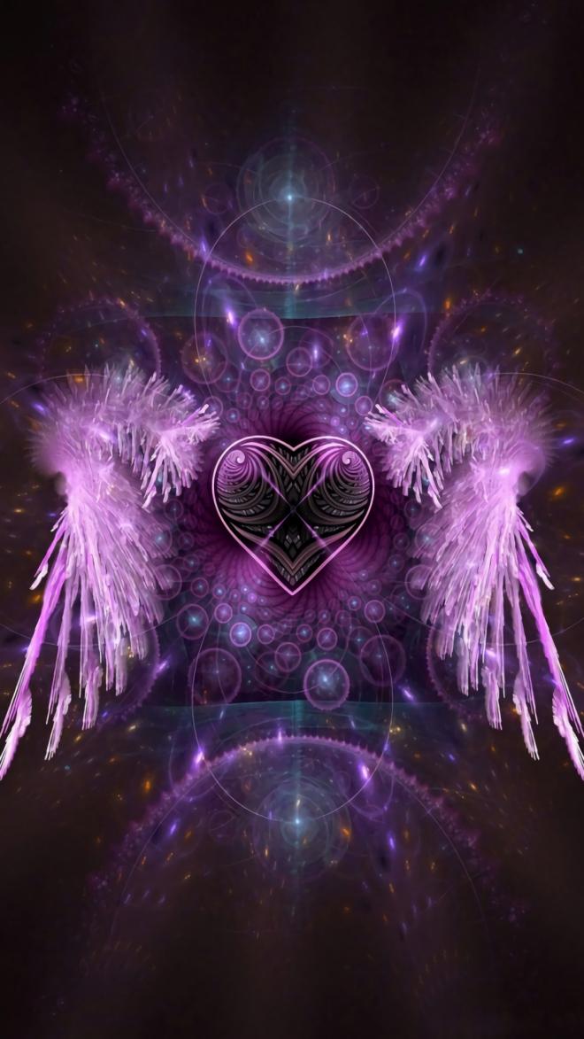 Abstract_Heart-wallpaper-11072309.jpg
