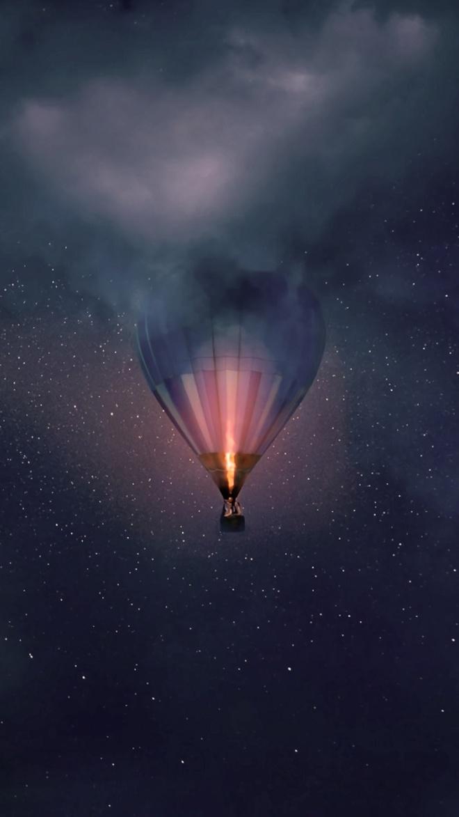 Hot_air_balloon-wallpaper-11297962