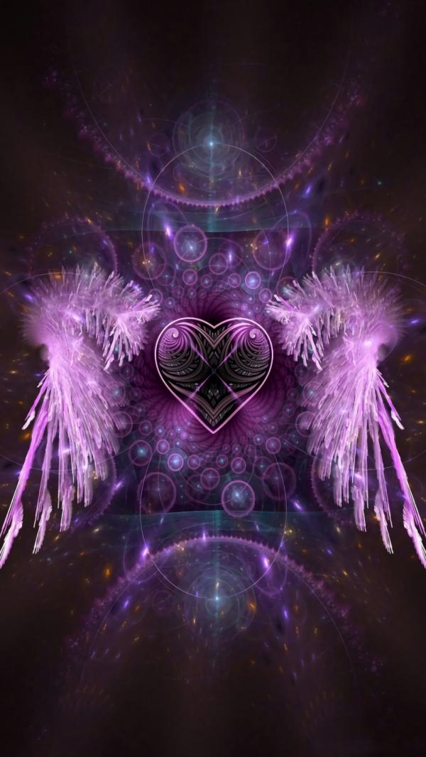 Abstract_Heart-wallpaper-11072309