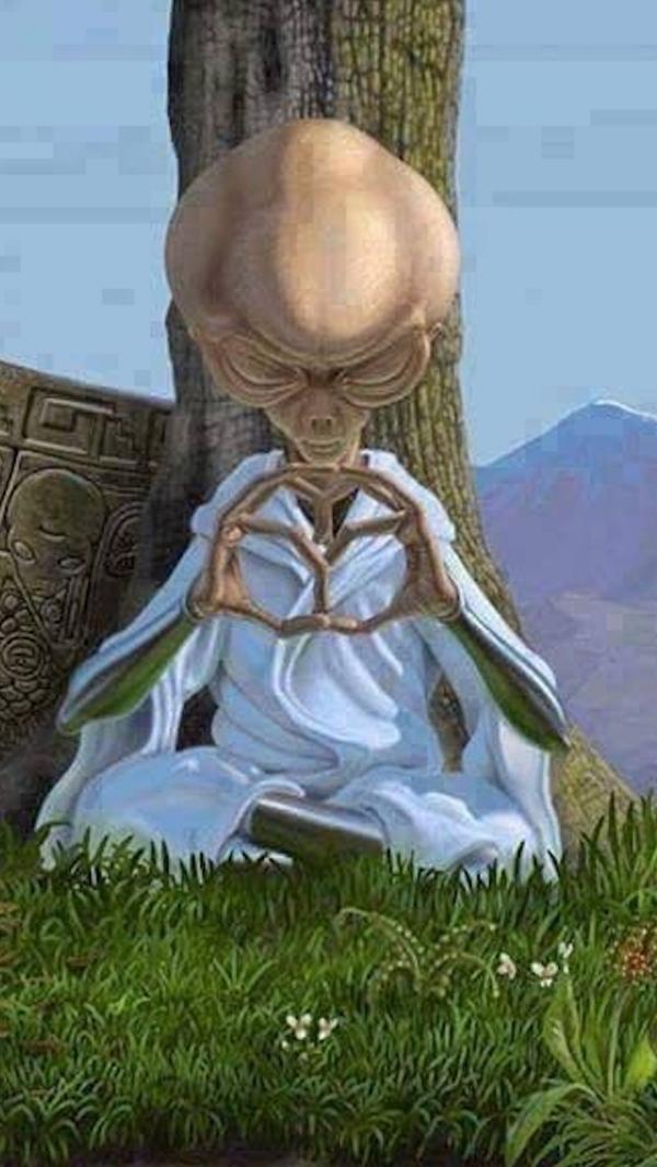 Alien-04e53aac-5fca-3ce4-845f-f018f6f613fc