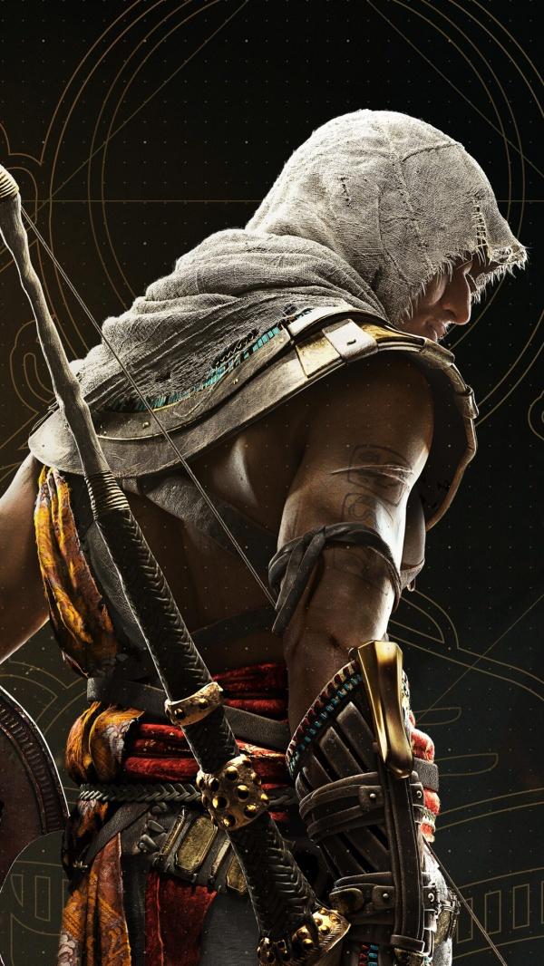 Assassins_Creed-wallpaper-11299615