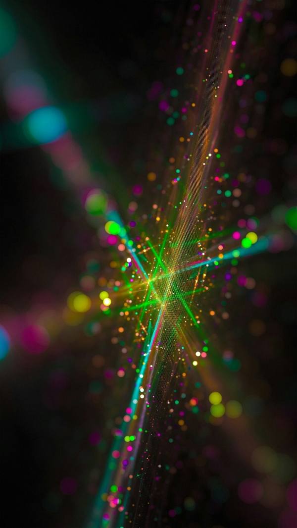 Colorful_Lights-wallpaper-11215163