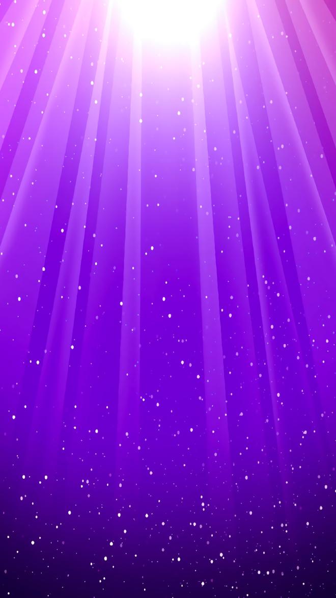 rays_of_light-------wallpaper-11063269
