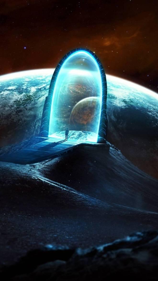 Planet_Portal_Moon-8c4cadfb-4b1f-329b-83ba-b7df59c1aff7