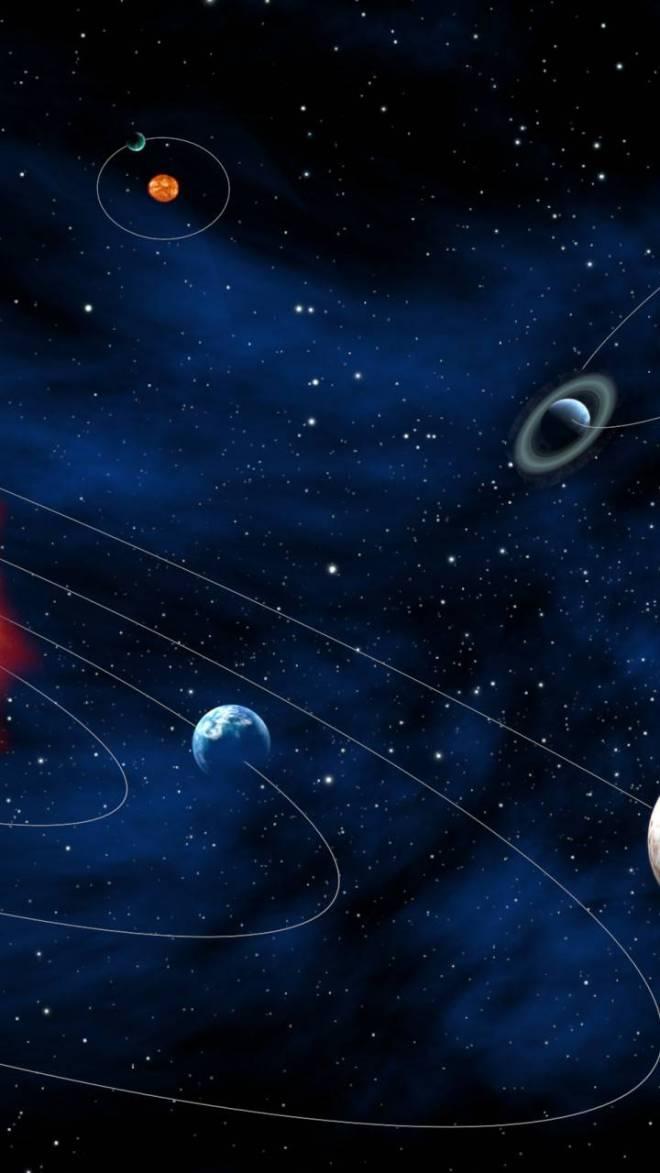 Planets-645857e8-fadf-3602-ad39-a5e1eaebec72