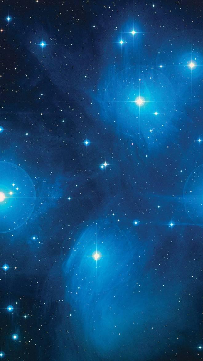 Stars-74f5b2f2-b800-3368-87bc-ac18cf6cd470.jpg