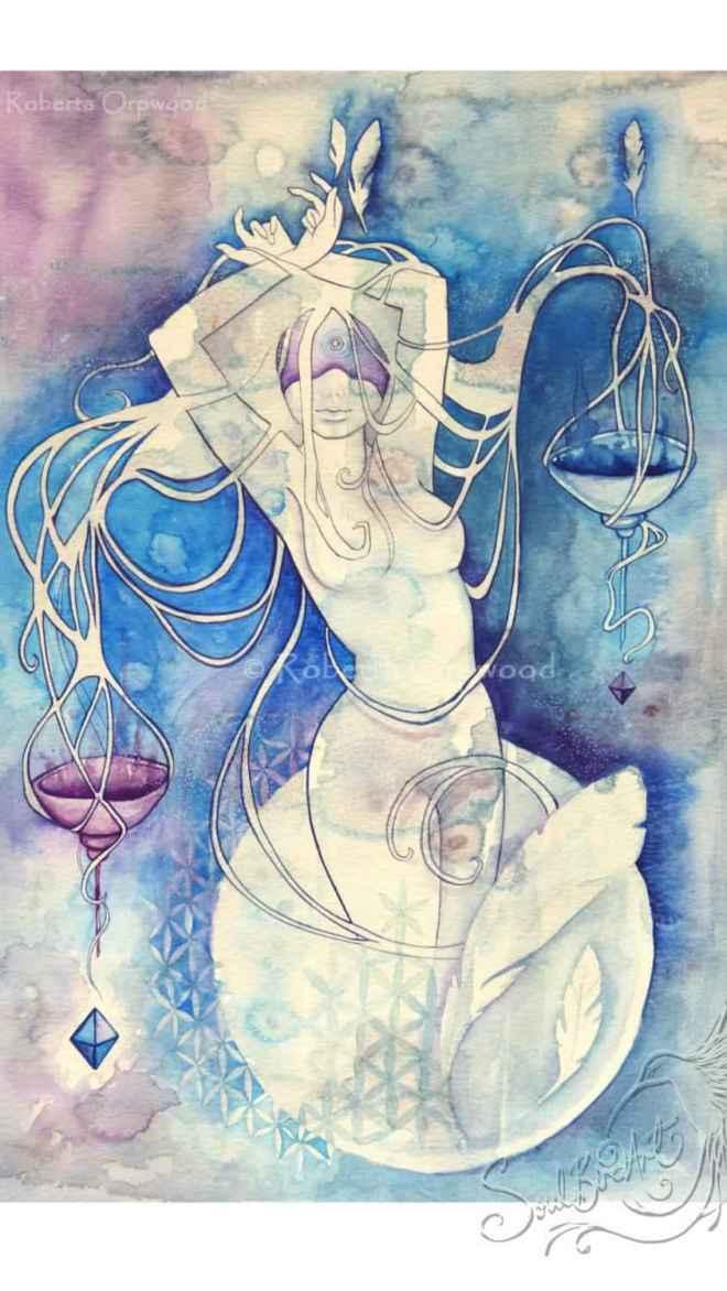 Libra_Goddess-9526b1aa-6b86-483e-8c3a-06ab2889587b.jpg