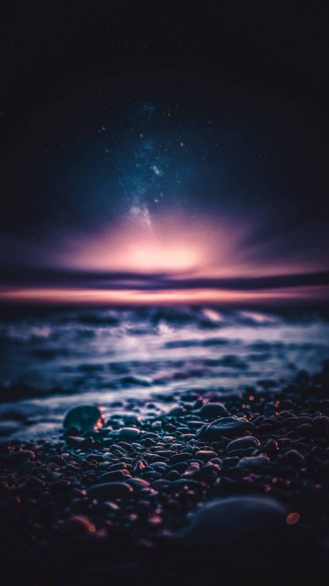 Sunset_Ocean-69d05775-23ef-4946-ad02-0c0965fdbe77.jpg