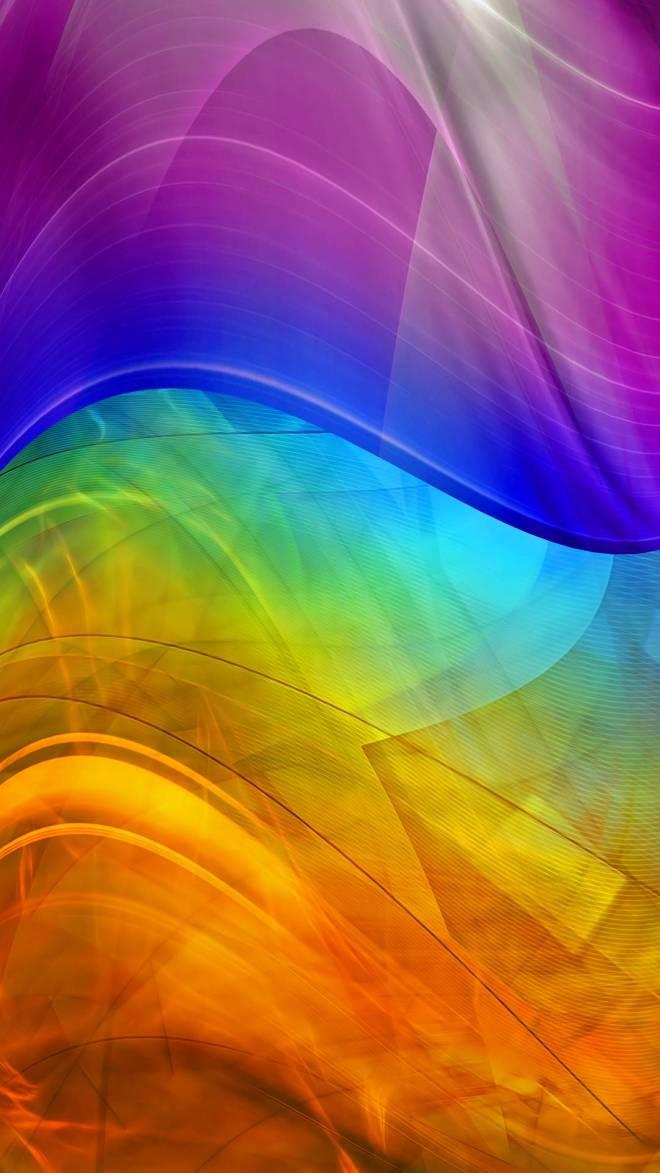 Color_Waves-89351527-8ba6-33e6-9044-3ea4f8253948.jpg