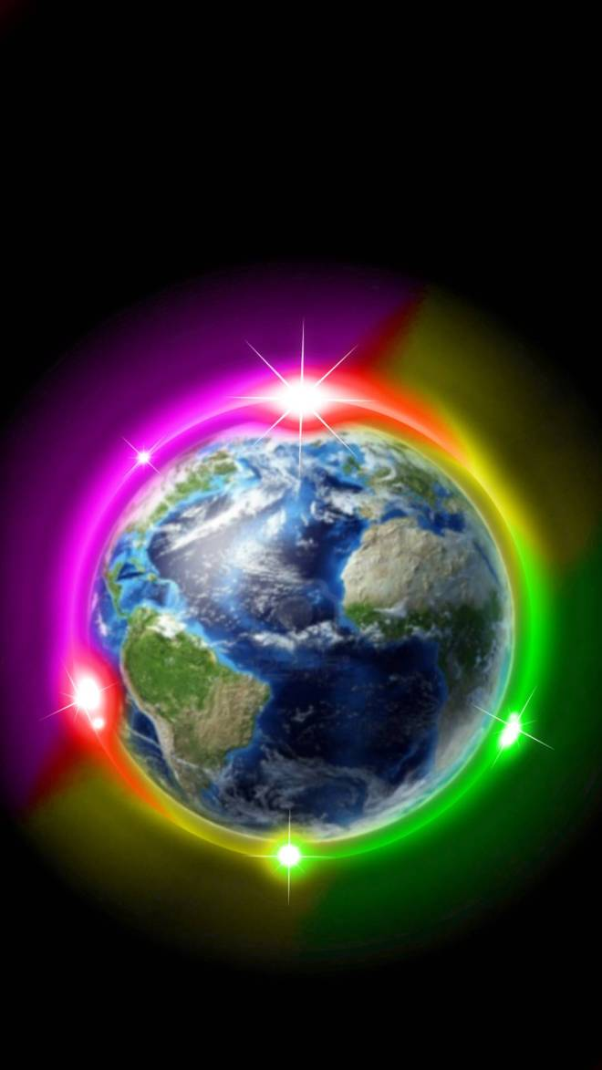 earth_color-45014bfb-11cd-3402-b686-fe1ea306aa66
