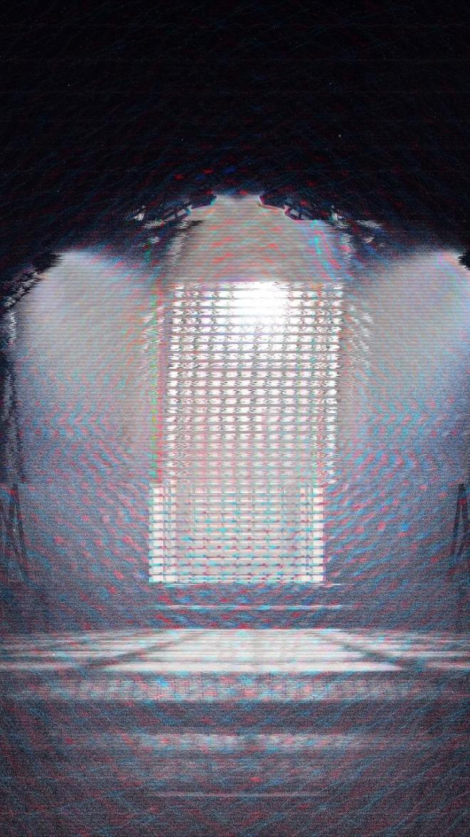 Stargate-2ae50dda-ce3f-3374-85ae-f5c234d34a19