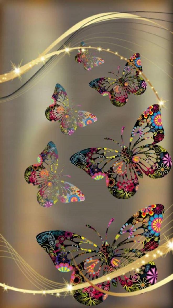 Butterflies-74938ccb-f80a-48e3-a762-2c25a2f6d742