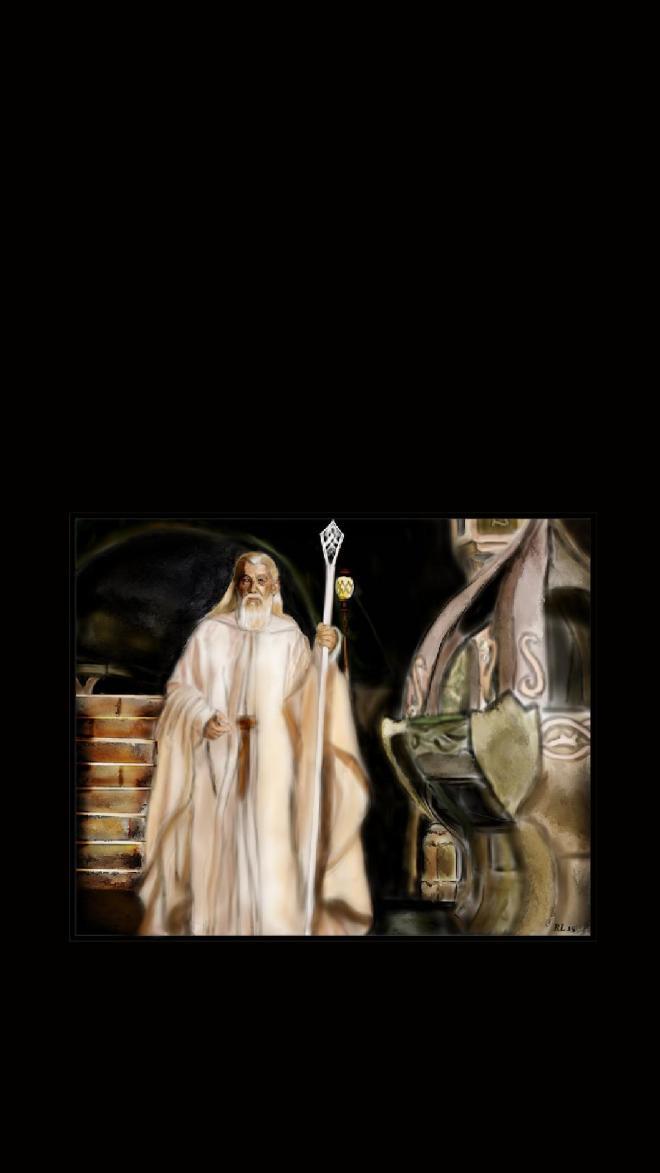 Gandalf_2-05411247-ffce-38df-9207-7e1d567eb5e5