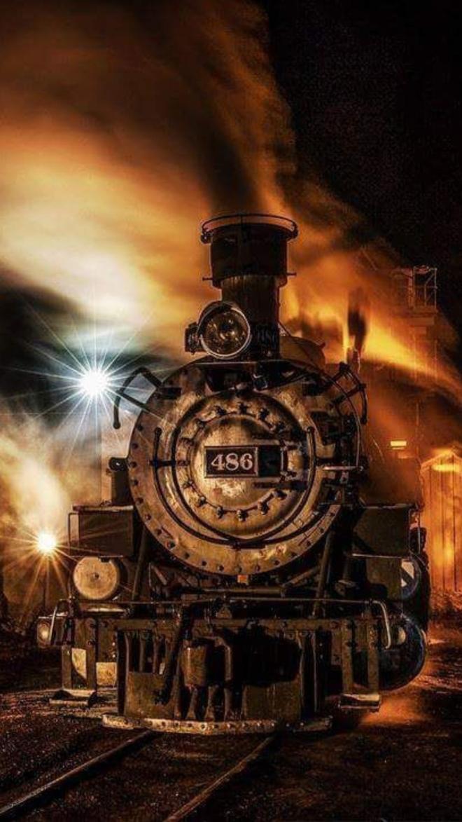 Steam_train-a1bd1b70-a082-443b-837e-a317adbf7c5c