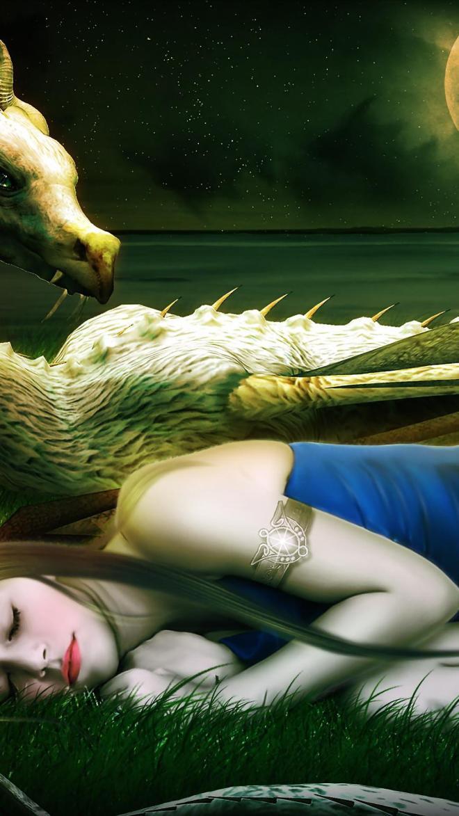 Asleep_Princess-b28fb4cc-0be0-48a0-a200-e422bf1e4ab8