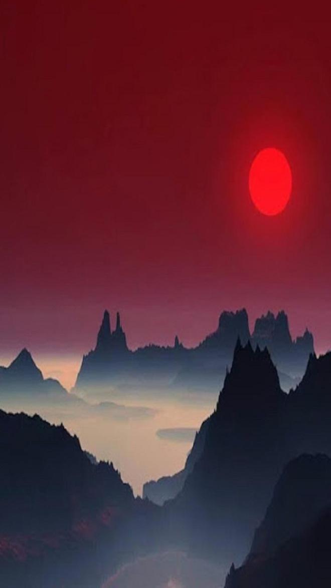 Moon-0f59697d-8af2-309d-ae59-9df309645523.jpg