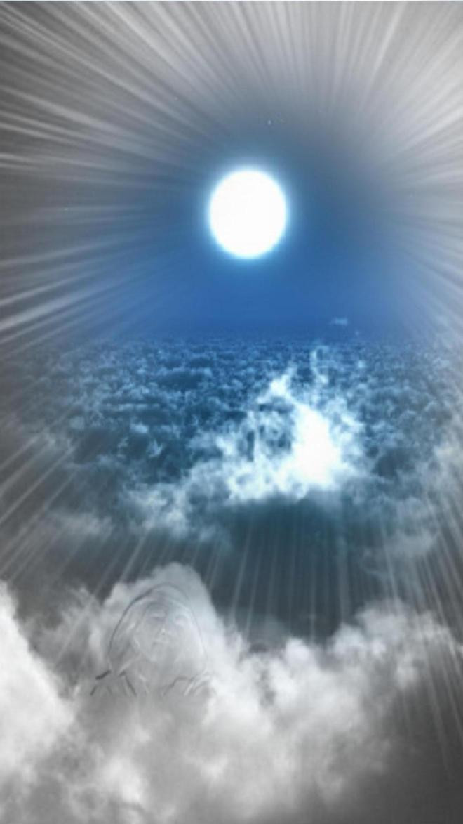 Moon_Rays-3f648008-8f5a-3fbc-b179-223f243a2deb.jpg