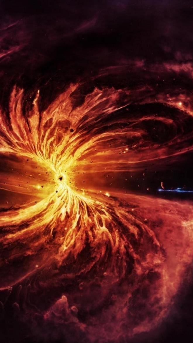 Nebula-1fc562ed-b8d0-39a1-8027-ff97b111bd16.jpg