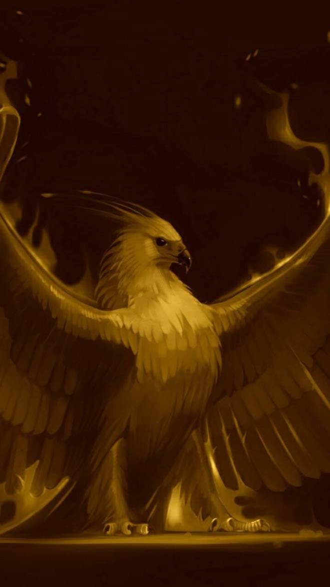 Golden_Phoenix-5cb11fba-4b26-4da4-9959-b89aa1f70f9d