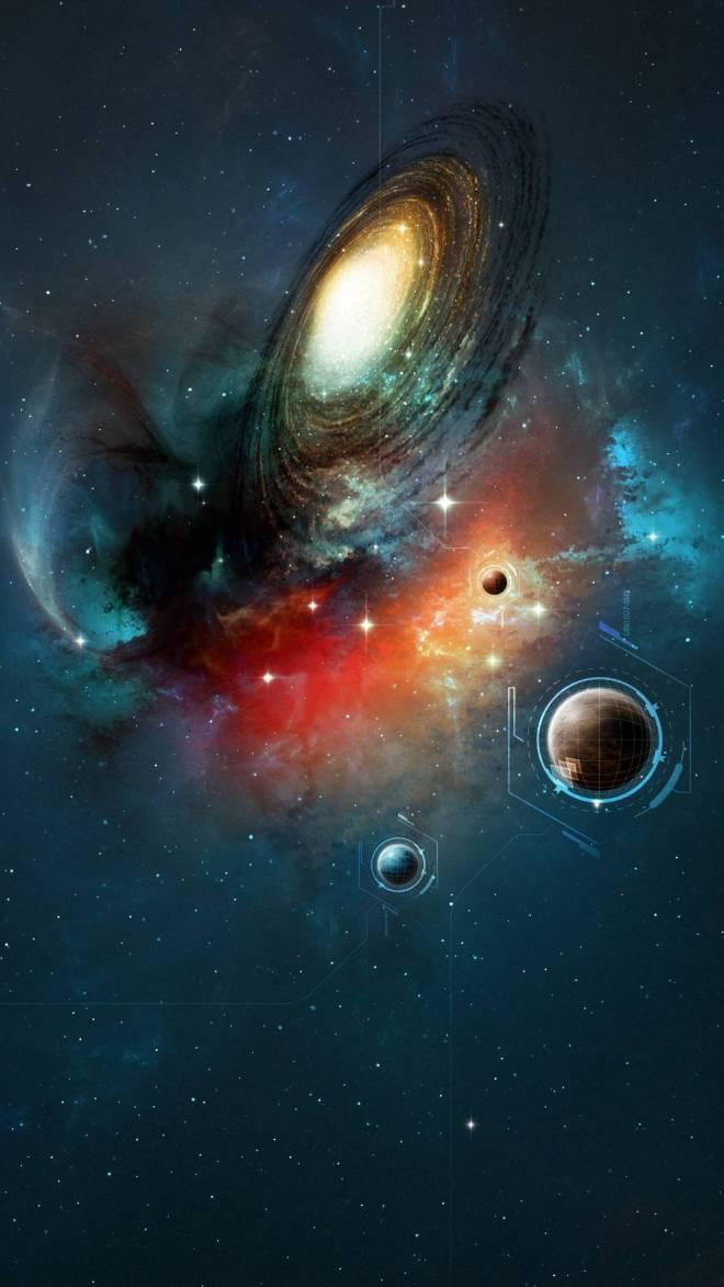 Space-368e6637-cfa5-447d-baa6-ec1f8d3c14a6