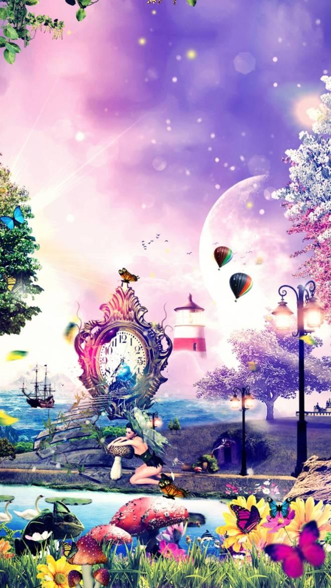 Fantasy_Land-b8ef5240-4eea-4ed4-a4c5-b016ddb981cf.jpg
