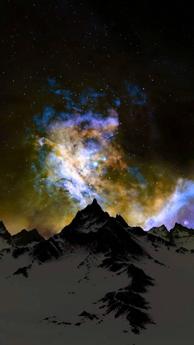 Mountain-0e587f4d-dd3a-4085-9551-91227007e3bc
